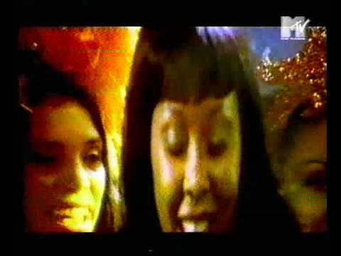 Inner City - Good Life (Buena Vida) (1998)