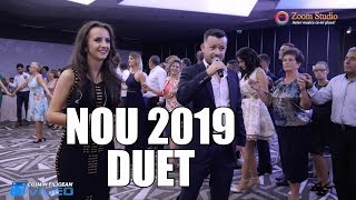 Stana Stepanescu si Cosmin Popa &amp Formatia Banat Express - NOU 2019 - Colaj Petrecere B ...