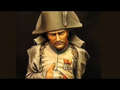 History and Evolution of War 18th century Documentary – George Washington, Napoleon Bona - das Pro