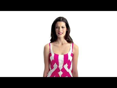 TMobile    myTouch 4G Commercial