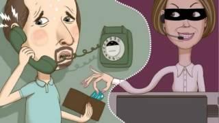 La truffa dei broker forex falsi che chiamano da numeri telefonici italiani