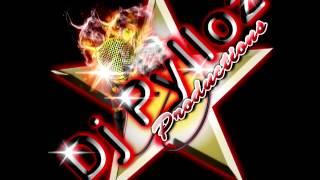 DJ Pylloz - SkyZones