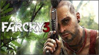 Прохождение Far Cry 3 Часть 12 Первым делом первым делом Казуары
