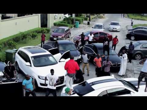 Skelewu - Davido (Instructional Dance Video)