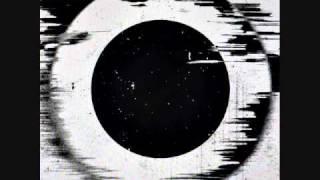 Linkin Park - The Catalyst (OFFICIAL DJ Endorphin Remix)