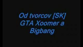 [SK]GTA Hijacker trailer