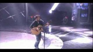 Kris Allen Heartless (REAL) Live Performance Video!
