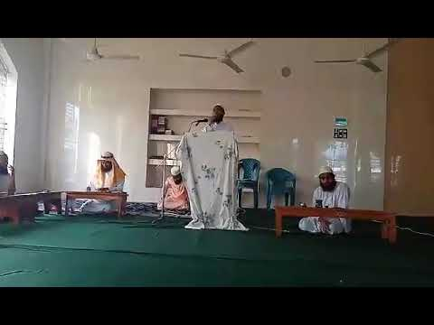 Md Mahadi Hasan..satkhira