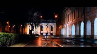 Ёлки лохматые - Русский трейлер