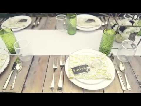 modern/rustic-diy-backyard-garden-wedding-reception-tablescape-décor----mywedding