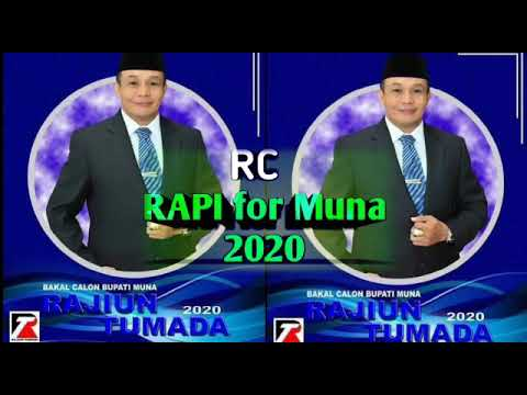 Download Lagu Terbaru RAPI Raji'un Lapili