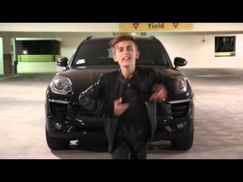 stafaband info   Shawn Mendes  Stitches Johnny Orlando Cover