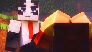Top 10 Minecraft Song - Minecraft Song Animation & Parody Songs November 2015 | Minecraft Songs ♪