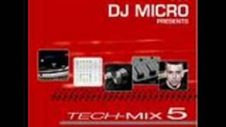 Everything With You (j hazen + DJ3 Remix)