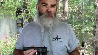 Gunblast.com - CZ 75 9mm Semi-Auto Pistol: A Modern Legend