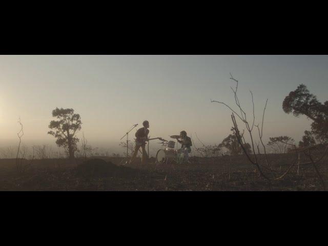 [avex官方HD] JADE – 玻璃屋 Aquariam 官方完整版MV