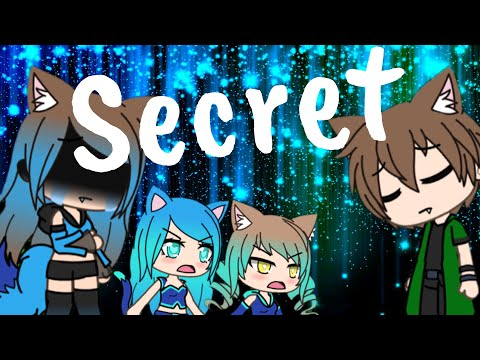 Secret... (Curse Warning!!)