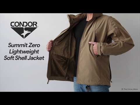 10 Best Concealed Carry Jackets of 2019 for Hiding a Handgun
