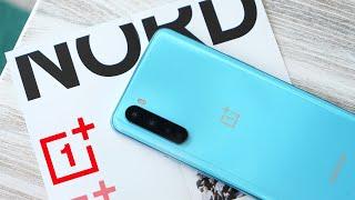 Деньги на ветер? OnePlus Nord / ОБЗОР / СРАВНЕНИЕ с OnePlus 8 и 8 Pro cмотреть видео онлайн бесплатно в высоком качестве - HDVIDEO