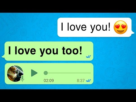 15 Secrets to Make Your Messages Look Cool on WhatsApp