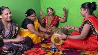 माँ तुमसे जुदा होके मर जायेंगे रो रो के 😭    Matarani superhit bhajan    Navratri special bhajan  