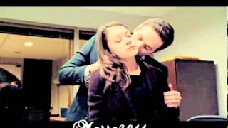 Orphan Black- Sarah & Paul (My favourite moments).avi