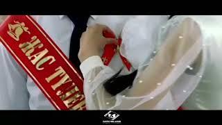 ст.Бадам  С.Сейфуллин атындагы  жом .Жас түлек-2019