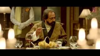 Exclusive  Maa Ka Phone VIDEO Song   Khoobsurat   Sonam Kapoor   Bolllywood Songs 1