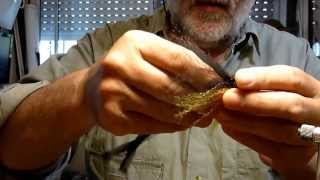 Como armar una Andino multitubo