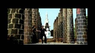 New Song Promo Humko Pyar Hua from Salman Khans Ready!!