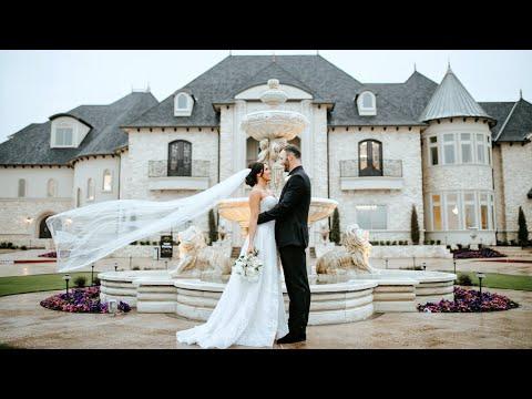 our-wedding-video-|-brodie-&-kelsey