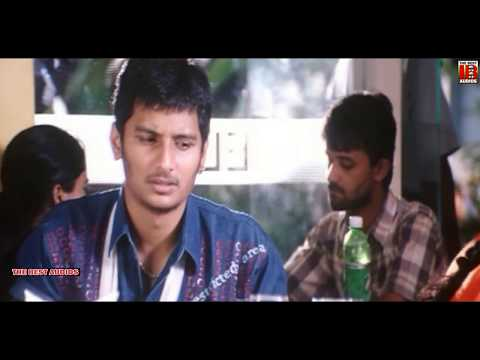Bhoomiku Video Song | Dishyum | Jiiva | Sandhya | Vijay Antony