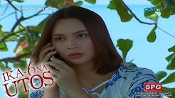 Ika-6 Na Utos: The mysterious caller
