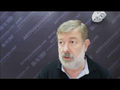 Курсы валют в банках Санкт-Петербургa - выгодный обмен