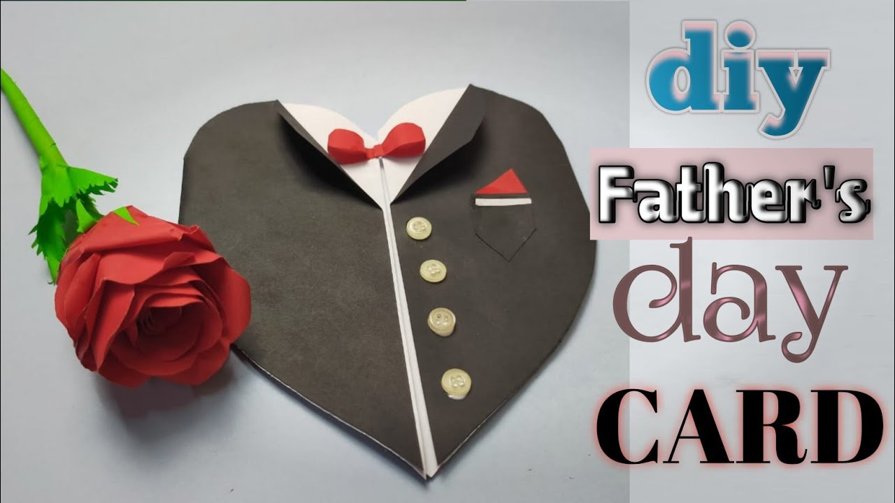 Amazing DIY Father's Day Gift Ideas During Quarantine ...