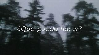 Ruelle - Deep End (Sub. Español)
