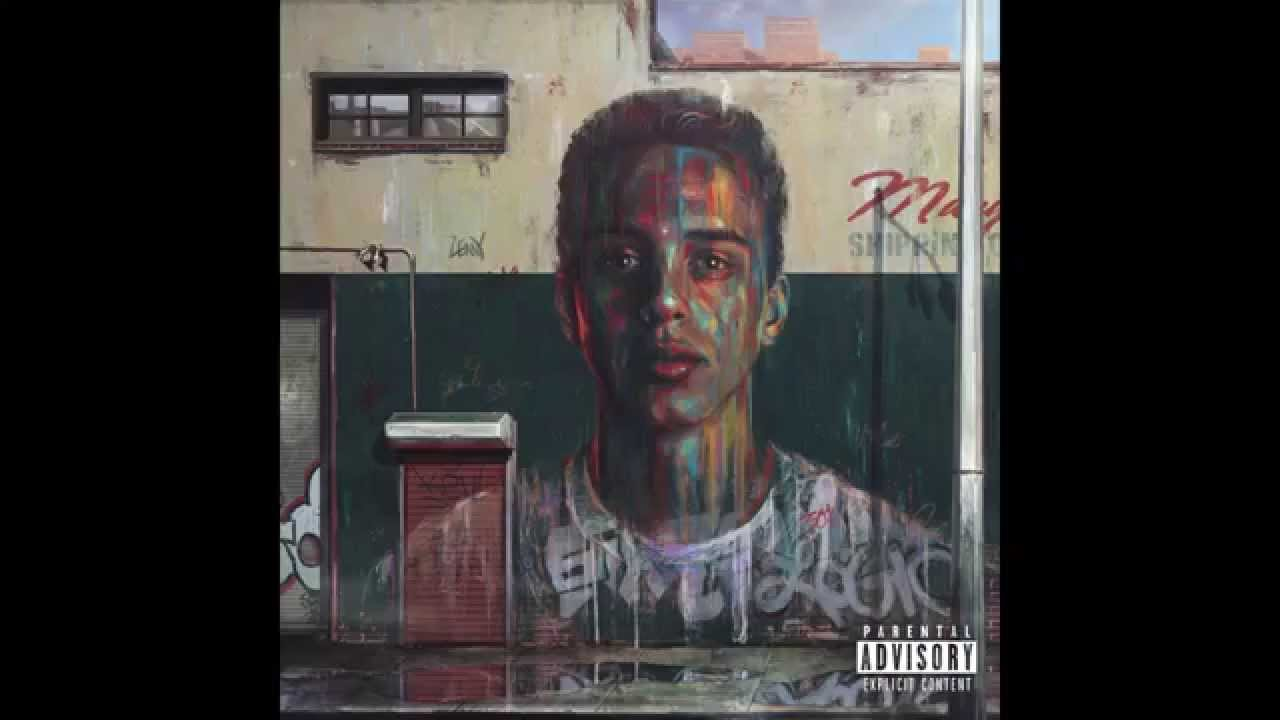 Download Logic - Under Pressure (Full Version)