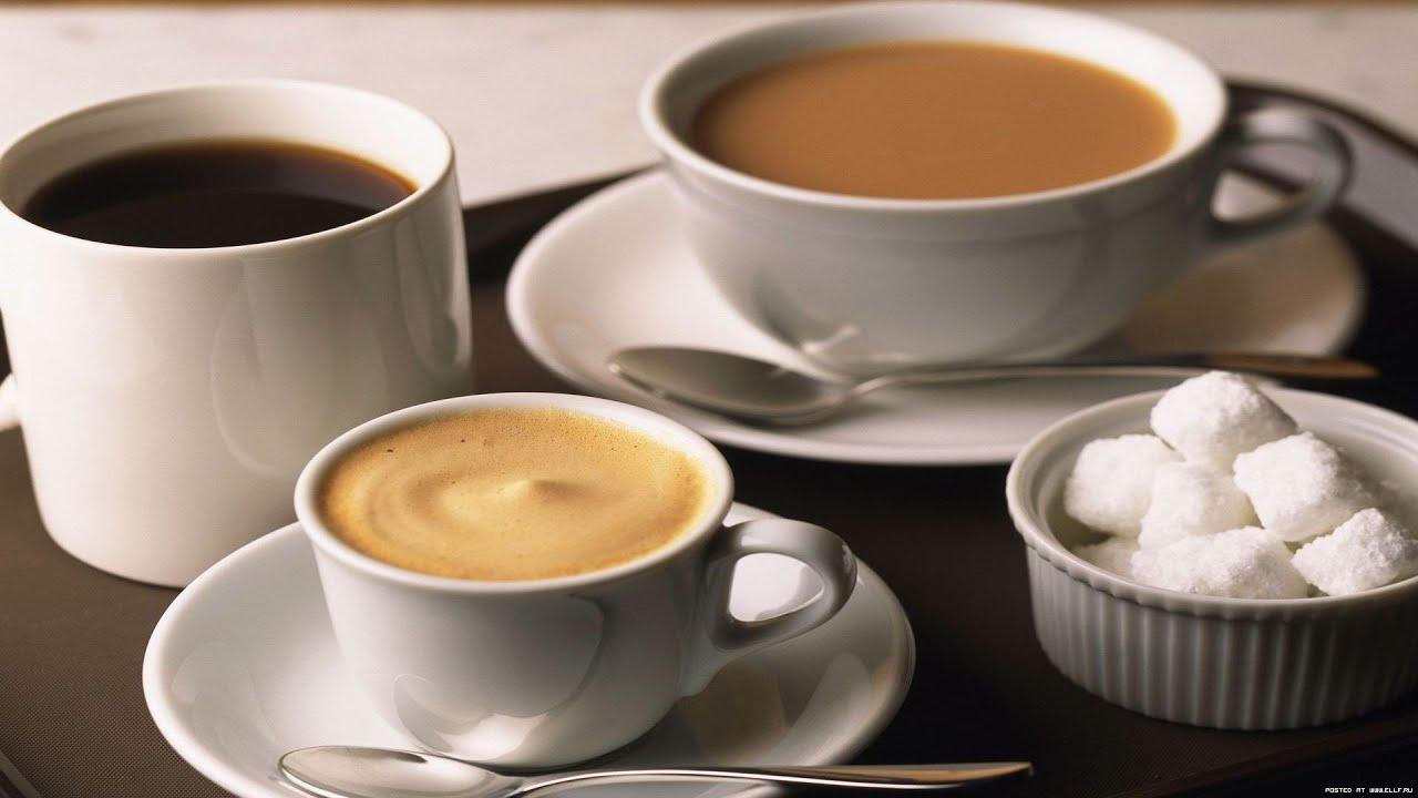 19 авг 2016. Разберемся, чем отличаются друг от друга арабика и робуста. Друга, и из правильного сочетания двух видов кофе рождаются лучшие.