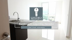 Costa Rica Real Estate Listings Bambu 106 Heredia Property For Sale Costa Rica Apartment For Sale