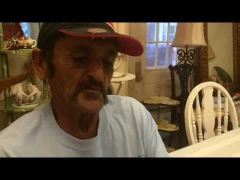 Former Cortez Fisherman on U.S. Supreme Court Ruling & Future in Fishing
