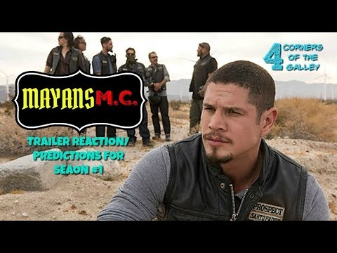 mayans-m.c.-trailer-reaction-and-prediction-for-season-#1