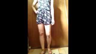 Back To School Outfits 2012 Thumbnail