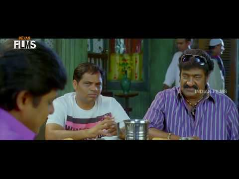 Bakara Telugu Full Movie | Srihari | Brahmanandam | Ali | Telugu Full Movies | Mango Indian Films