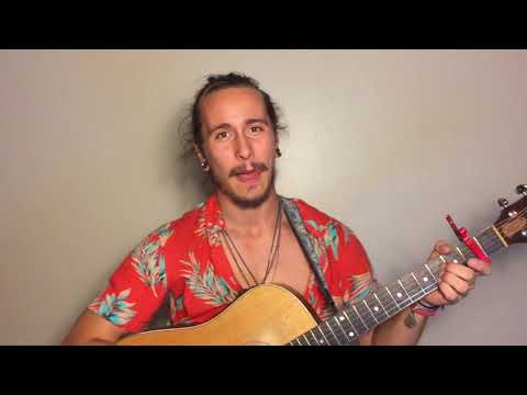 StevieDoesLife - Live Fast, Love Hard, Die Young (Faron Young Cover)