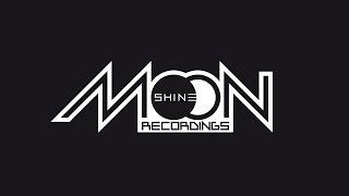 RSD ft Ricky Ranking - Dancehall Rock (DJ Madd Remix)