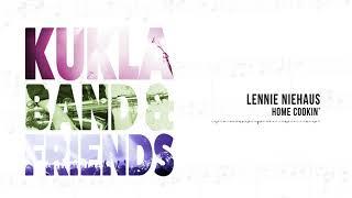 Lennie Niehaus - Home Cookin'