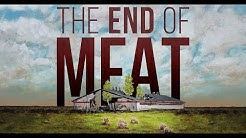 The End of Meat - Trailer