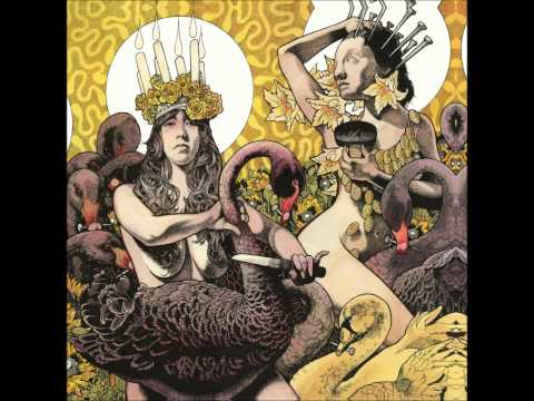 baroness---sea-lungs