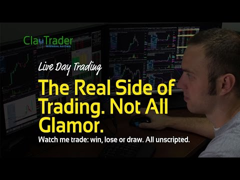 how to make 500 per day trading