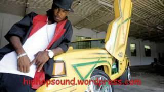 Huey ft. Lil Wayne & Bobby Valentino - PaYow